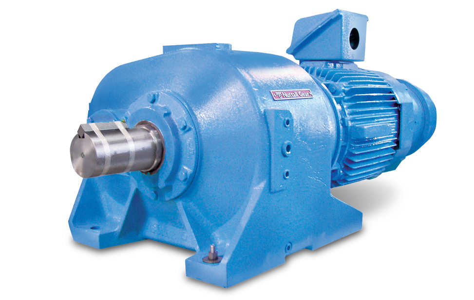ng-moduline-speed-reducers