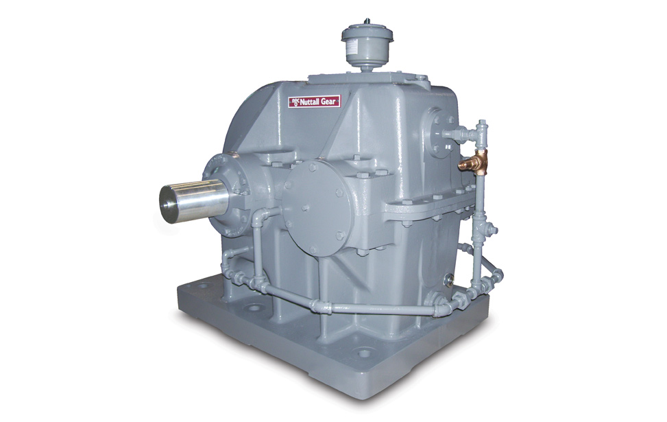 ng-parallel-shaft-speed-reducer