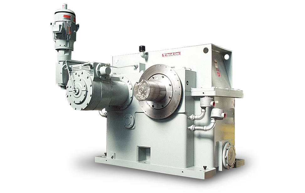 ng-su-sd-high-speed-gear-drives